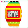 Fashion LED Digital Jc/DC Pop Hours Watch