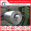 Hot Dipped SGLCC Sglcd Galvalume Steel Coil