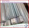 M12 Galvanized Thread Rod in Bundles