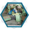 High-Precision Slitter Rewinding Machine Hsf 320