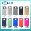 Wholesale Cell Phone Case for Samsung S6