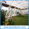 Hot Sale Cheap Used Marquee Second Marquee Party Marquee for Sale