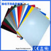 Printing Aluminum Panel for Advertising and Signage