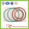 FDA Flgb Grade Custom Cheap Colorful Silicone O-Rings