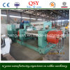 Xk550 Open Mixing Mill for Mixing Rubber