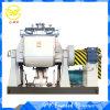 Silicone Sealant Mixing Vacuum Mixer Sigma Mixer for Liquid Sealant