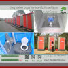 Portable Toilet Tent for Sale