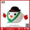 New Design Yl-1508002 Christmas Gift