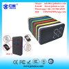 Multi Frequency Multi Copy Remote Control Duplicator