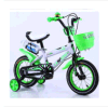 Best Sell Bike for Children/Kid