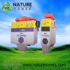 No. 10bk, No. 10color Compatible Ink Cartridge for Kodak Printer