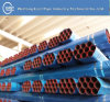 Grooved Fire Pipe with Astma795 Bundle Package
