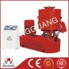 Plastic Grain Making Machine/Granulator/Recycling Machine