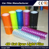 4D Cat Eyes Car Headlight Film/Car Light Film