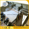 Customized Automatic A4 Paper Cutting Machine (paper cutter)