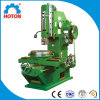 High Precisoin Vertical Metal Slotting Machine (B5040 B5050A)