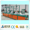 High Speed Four Pot Link Wire Drawing Machine (Low price)