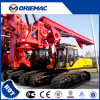 Hot Sale Sany Hydraulic Rotary Drilling Rig Sr220c Drilling Machine