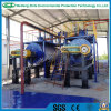 Industrial Dead Animal Harmless Equipment/Disposal Equipment