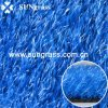 Artificial Grass Carpet From Sungrass (QDS-RBB)