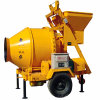 High Quality Concrete Machine/Concrete Mixer Jzc250