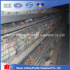 High Quality Chicken Egg Layer Cage Poultry Battery Cages