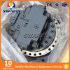 31q4-40040 Excavator Travel Motor Hyundai R140LC-9 Final Drive Assy