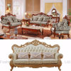Living Room Sofa for Home Furniture (956A)