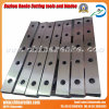 Metal Cutting Blade with High Quality