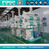 High Grade Livestock Feed Pellet Mill with CE/SGS/ISO