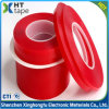 Pet Double Sided Tape Instead of Tesa 4965 Adhesive Tape