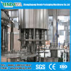 Small Scale Juice Filling Machine/Bottle Filling Capping and Labeling