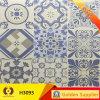 New Rustic Tile Home Decor Ceramics Tiles (H3093)
