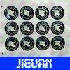 Competitive Price Attractive Appearance Adhesive 3m Glue Epoxy Sticker