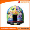 Inflatable Disco Music Moonwalk Toy Jumping Bouncer (T1-550)
