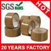 Low Price Brown Color Self Adhesive Carton Sealing Tape