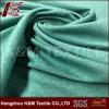 100% Polyester Knitting Cationic Fleece Fabric