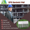 Lightweight Commercial Sound Insulation Exterior Wall Panel