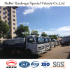 Dongfeng 4cbm Water Bowser Truck