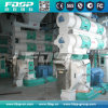 Perfect Quality Fish Feed Pellet Machine Shrimp Feed Pellet Mill
