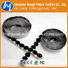 Nylon Strong Sticky Self Adhesive Hook & Loop Velcro Fastener Tape