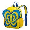 2016 New Design Cartoon Backpack Cute Children School Bag