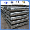Steel Plate Galvanized Steel Coil Corrugated Roofing Sheet