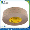 Transparent Double Sided Adhesive 3m 9495MP Transfer Tape