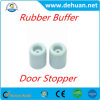 Round Floor /Chair/ Furnitures Protector Mounted Door Stop