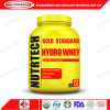High Quality Hydro Whey Protein Gold Standard Powder