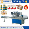 Automatic Wholesale Price Food Inpack Rotary Packing Machine