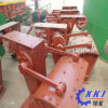 Long Using Life Mining Pendulum Feeder with ISO Certificate