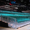 Steel Scaffolding Truss Seating System Solutions
