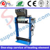 Cartridge Heaters Heating Rod MGO Powder Filling Machines Machinery